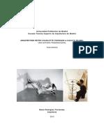 ARQUITECTURA PETITE, CHARLOTTE PERRIAND & KAZUYO SEJIMA (2013, tesis de MARTA_RODRIGUEZ_FERNANDEZ).pdf