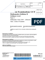 2009 May P2 QP (1).pdf