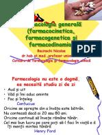farmacologia_generala_an3_2020-2021.pdf