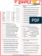 present simple tense esl printable grammar test worksheet.pdf