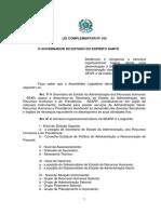 Lei Complementar  Nº 155.pdf