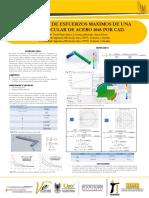 Plantilla_Poster_CEDEC_Gupo_de_Investigacixn_2018.pdf