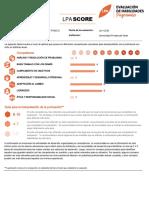 Report-N00182730-2020-07-04 (2).pdf