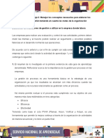 Evidencia_Informe_determinar_indicadores_gestion_