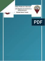 Actividad 1 sesion 10_Determinacion_del _IETU_Pagado_en _Exceso