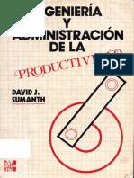 Ingeniería y Administración de la Productividad.pdf