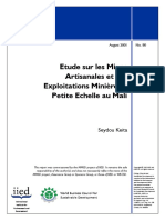 Artisanale.pdf
