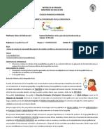 EVOLUCIÓN HISTÓRICA DE LA GEOGRAFÍA FÍSICA N2 (2) (Autoguardado)