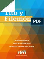 Tito_y_Filemon_Electronico