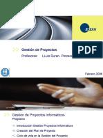 proyectos_upc.ppt