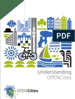 Understanding Opencities