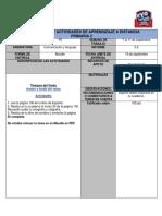 _Tiempos del verbo Guía ^N 1 semana 4 informe2-2 (2)