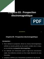 prospection_electromagnetique