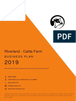 cattle-farm-business-plan-example