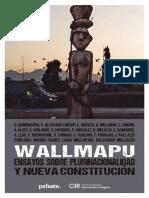 Wallmapu_completo_11-Agosto.pdf