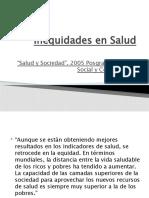 Inequidades_en_Salud