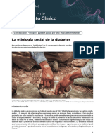 (6) La etiología social de la diabetes_compressed