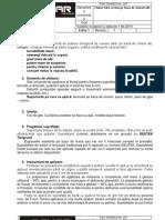 OSKAR_Glet_Crema_pe_baza_de_ciment_alb-7