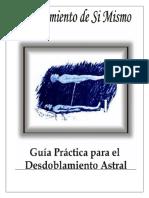 Guia Practica Para el Desdoblamiento Astral.pdf