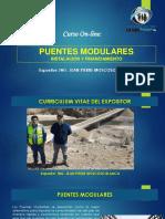 PUENTES MODULARES.pdf