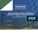 (747988225) ministerio educacional bolivia.docx