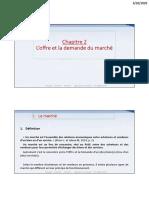 oe_chap_2_offre_et_demande_du_marche