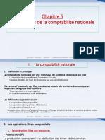 oe_chap_5_les_agregats_de_la_comptabilite_nationale_v7.pdf