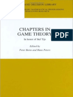 Borm_Chapters in Game Theory-In Honor of Stef Tijs