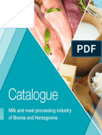 Catalogue_milk_and_meat