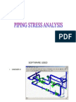 6-Piping Stress Analysis Case Study(08_0507)