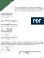 pdf-tarea-1-finanzas