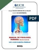 187653369-FISIOLOGIA-HUMANA-Glosario-Ilustrado.pdf