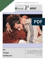955.pdf