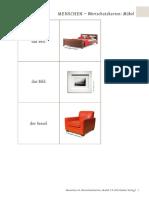 mns-a1-WSK-Modul2-Moebel.pdf