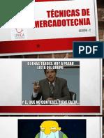 TÉCNICAS DE MERCADOTECNIA - 2.pdf