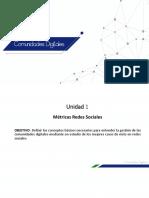 1.4 Métricas de Redes Sociales.pdf