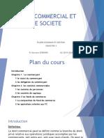 1357711_droit Commercial Et de Societe s4 Fsjes
