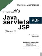 web-programming_ch1