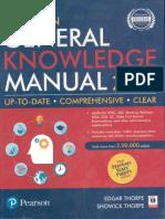 General Knowledge Manual 2019.pdf