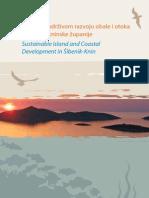 Doprinos održivom razvoju obale i otoka Šibensko-kninske županije