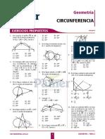 Pamer geometría 2