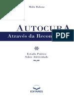 Autocura_Através_da_Reconciliação