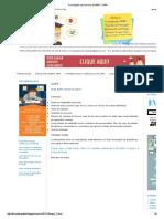 Formatação nas Normas da ABNT_ CAPA