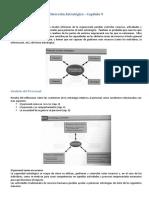 Cap 9, Direccion.docx