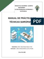 Manual TCQ 2020.pdf