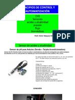 10 Sensores - Acidez y alcalinidad, presión, flujo, sensores biomédicos (1)