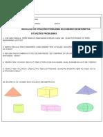 SITUAÇÕES PROBLEMAS 11_09_2020.pdf