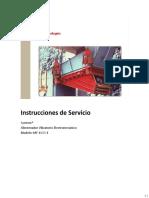SM1061_SPAN_MF-1600  Español