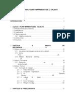 PRODUCTIVIDAD-COMO-HERRAMIENTA-DE-LA-CALIDAD.docx