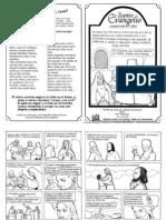 Domingos Graficos b - Cuaresma y Pascua